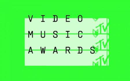 mtv-video-music-awards-2015