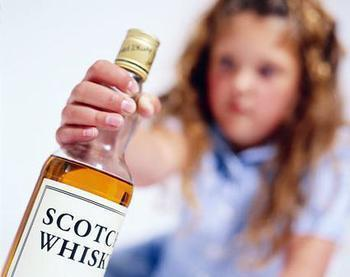child_whiskey_425ds042610_xlarge