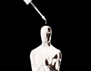 oscars-so-white