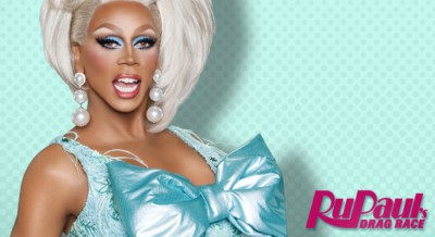 rupauls drag race season 8 episode 8 watch series
