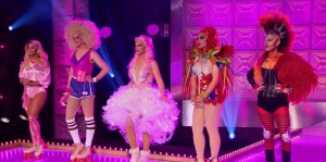 group-1-runway-rupauls-drag-race-season-8-episode-3