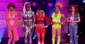 group-2-runway-rupauls-drag-race-season-8-episode-3
