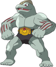067Machoke_AG_anime.png