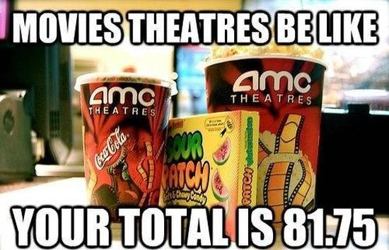 635882515419102293-1168625587_-movie-theatres-funny-meme-and-gif