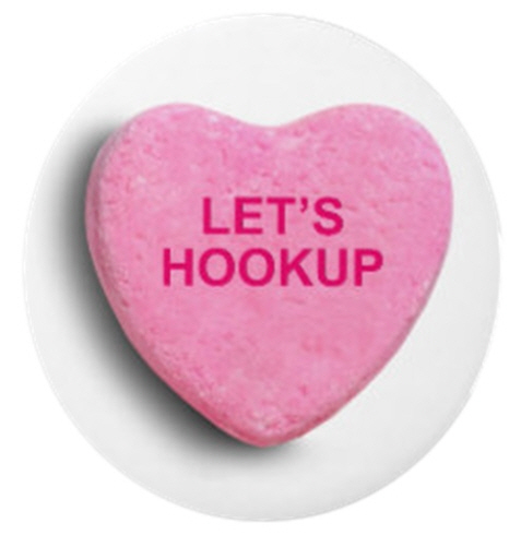 Hookup someone who has abandonment issues