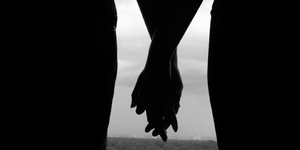 Dating after sexual abuse